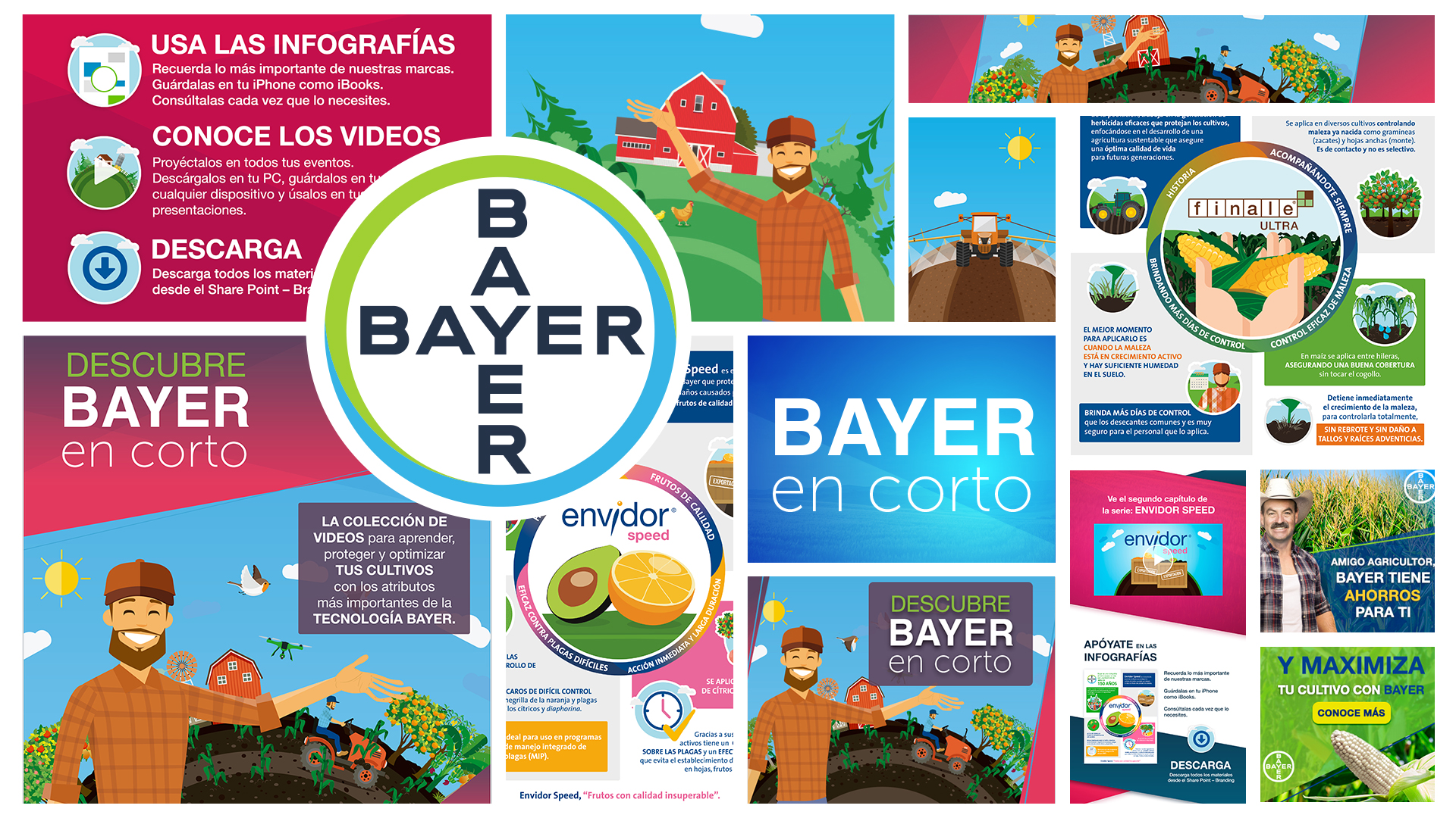 Mood_board_bayer