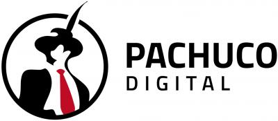 Pachuco Digital